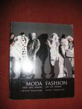 MODA Viata, Arta, Pasiune. 150 de ani - Scoala de Arte
