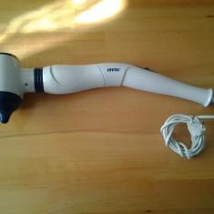Lifetec aparat de masaj cu infrarosu