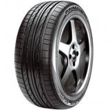 Anvelope Bridgestone D-Sport 235/60R16 100H Vara Cod: N1034775