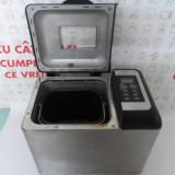 Masina de facut paine Clatronic BBA 3365