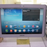 Tableta Samsung P5100 (lct)