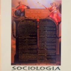 SOCIOLOGIA DREPTURILOR OMULUI de MARIA VOINEA, CARMEN BULZAN, 2003