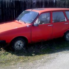 Dacia 1310 pentru voucher, An Fabricatie: 1988, Benzina, 151921 km, 1289 cmc