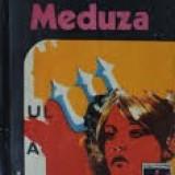 Meduza de Miron Scorobete - Carte de aventura