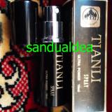 TIANLI (natural potent) SPRAY -potenta si contra ejacularii precoce - Stimulente sexuale, Afrodisiace