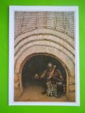 HOPCT 22277  RSA REPUBLICA SUD AFRICANA HLUHLUWE ZULU    [NECIRCULATA], Printata