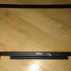 Rama display Fujitsu Amilo Pi 3560 Fujitsu Siemens