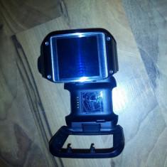 Vand/schimb smartwatch samsung gear 1