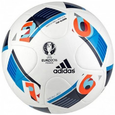 MINGE ADIDAS EURO16TOPGLI COD AC5448 - Minge fotbal Adidas, Liga