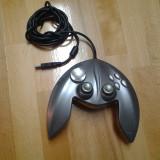 Trust maneta, gamepad, joystick,