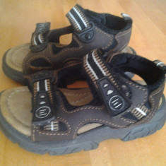 B.L.S. sandale copii mar. 28, Culoare: Din imagine