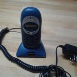 Hifisonic, telefon fix,  portabil