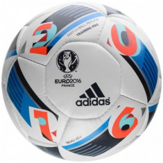 MINGE ADIDAS EURO16TRAINPRO COD AC5449 - Minge fotbal Adidas, Liga