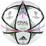 MINGE ADIDAS FINMILANO COMP COD AC5492 - Minge fotbal