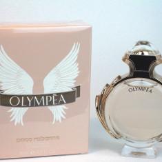 Paco Rabanne Olympea Made in France - Parfum femeie Paco Rabanne, Apa de parfum, 80 ml