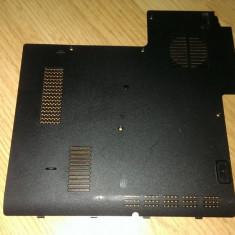 Capac memorii + HDD +cooler Fujitsu Amilo Pi 3560 Fujitsu Siemens