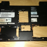 Bottomcase Toshiba Satellite A135
