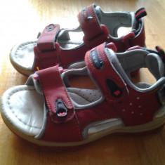 YMY, sandale copii mar. 29, Culoare: Din imagine
