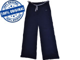 Pantalon dama Nike Training - pantaloni originali, Lungi, XL