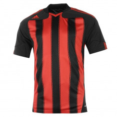 In STOC! Tricou Adidas Stricon Football - Original - Marimea M - Set echipament fotbal Adidas, Marime: M