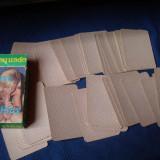 Carti de joc XXX/porno/adulti/erotice, de colectie/vintage, anii '70