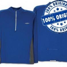 Bluza barbat Eastbay Venture - bluza originala - Bluza barbati Eastbay, Marime: XS, Culoare: Albastru, Poliester