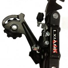 Schimbator ( Intinzator lant ) viteza / viteze pinioane spate Bicicleta