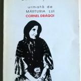 Povestea Elisabetei Rizea din Nucsoara, Ed.Humanitas