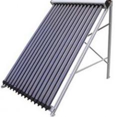 Panou Solar Presurizat 10 tuburi - Panouri solare presurizate cu heat-pipe