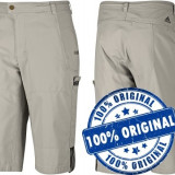 Pantalon barbat Adidas SF - pantaloni originali
