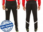 123123Pantalon barbat Adidas Romania - pantaloni originali - pantaloni conici