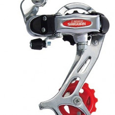 Schimbator ( Intinzator lant ) viteza / viteze pinioane spate Bicicleta - Piesa bicicleta