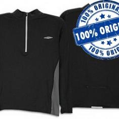 Bluza barbat Eastbay Venture - bluza originala - Bluza barbati, Marime: XS, Culoare: Negru, Poliester