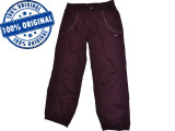 Pantalon dama Nike Training - pantaloni originali