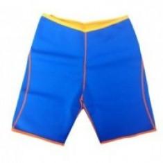 Pantaloni scurti pentru slabit YC-6105 - Echipament Fitness