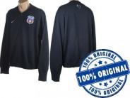 123123Bluza barbat Nike Steaua Bucuresti - bluza originala - pulover