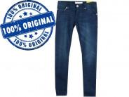 123123Blugi dama Adidas Sknny - pantaloni originali - blugi skinny