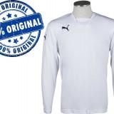 Bluza barbat Puma V-Kon - bluza originala