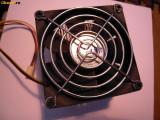 Cooler pentru procesoare TITAN D5TB, pastila din cupru, SOCKET A(462) stare BUNA