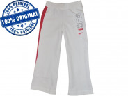 123123Pantalon copii Nike Active - pantaloni originali