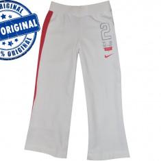 Pantalon copii Nike Active - pantaloni originali