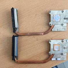 Radiator placa video Acer Aspire  5720Z ,    A110