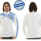 Bluza barbat Adidas Olympique Marseille - bluza originala