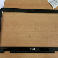 Rama display Dell Inspiron N5010  M5010    A110 , A96