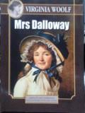 DOAMNA DALLOWAY ( lb engl) MRS  DALLOWAY de VIRGINIA WOOLF