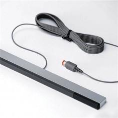 Senzor bar, infrarosu conexiune Wii, noi, 19.99 lei!, Cabluri