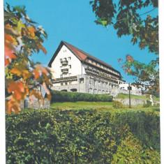 7297 - Romania ( 388 ) - Brasov, PREDEAL - postcard - unused - Carte Postala Transilvania dupa 1918, Necirculata, Printata