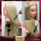 Cap Practica COAFOR  Manechin, BeautyUkCosmetics