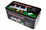 Set poker 200 jetoane