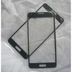 Geam Sticla Samsung Galaxy Alpha G850F, Alt model telefon Samsung